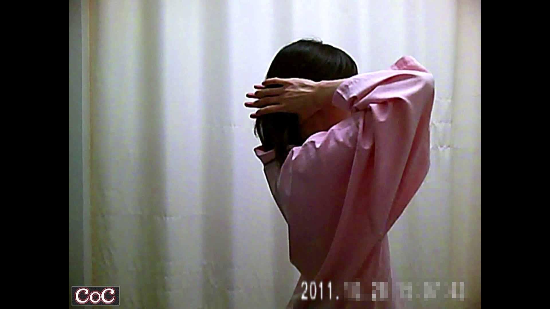 病院おもいっきり着替え! vol.75 貧乳 セックス画像 107pic 104