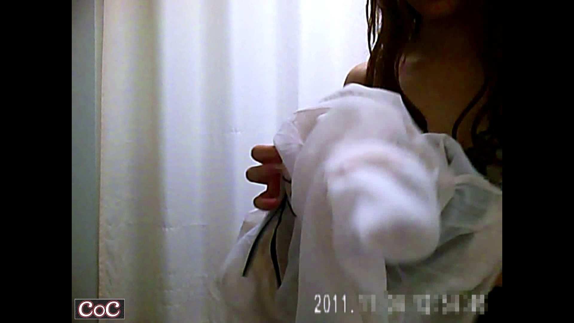 病院おもいっきり着替え! vol.80 美しいOLの裸体 アダルト動画キャプチャ 82pic 58
