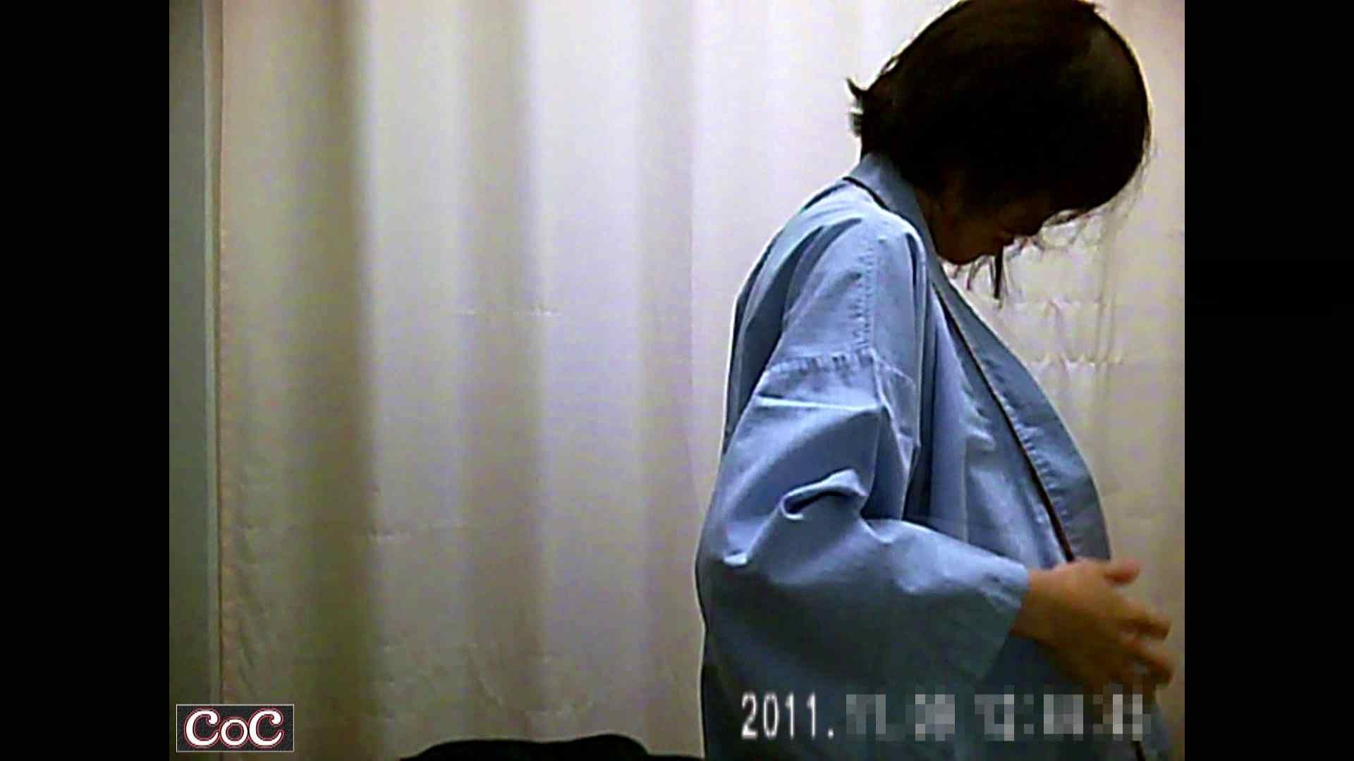 病院おもいっきり着替え! vol.86 盗撮師作品 隠し撮りオマンコ動画紹介 88pic 2