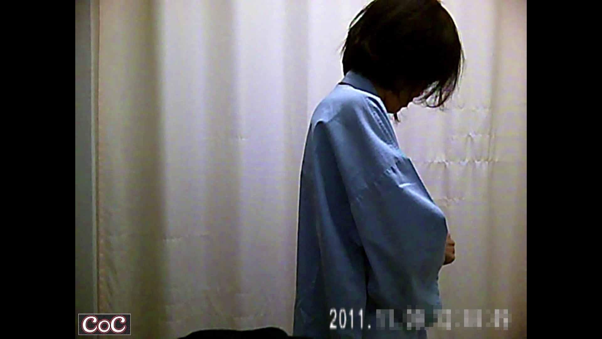 病院おもいっきり着替え! vol.86 着替え 戯れ無修正画像 88pic 3