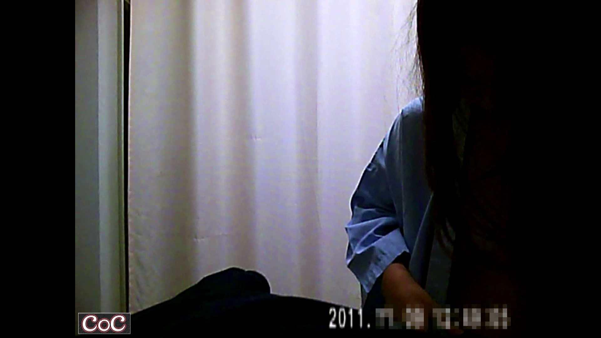 病院おもいっきり着替え! vol.86 盗撮師作品 隠し撮りオマンコ動画紹介 88pic 86