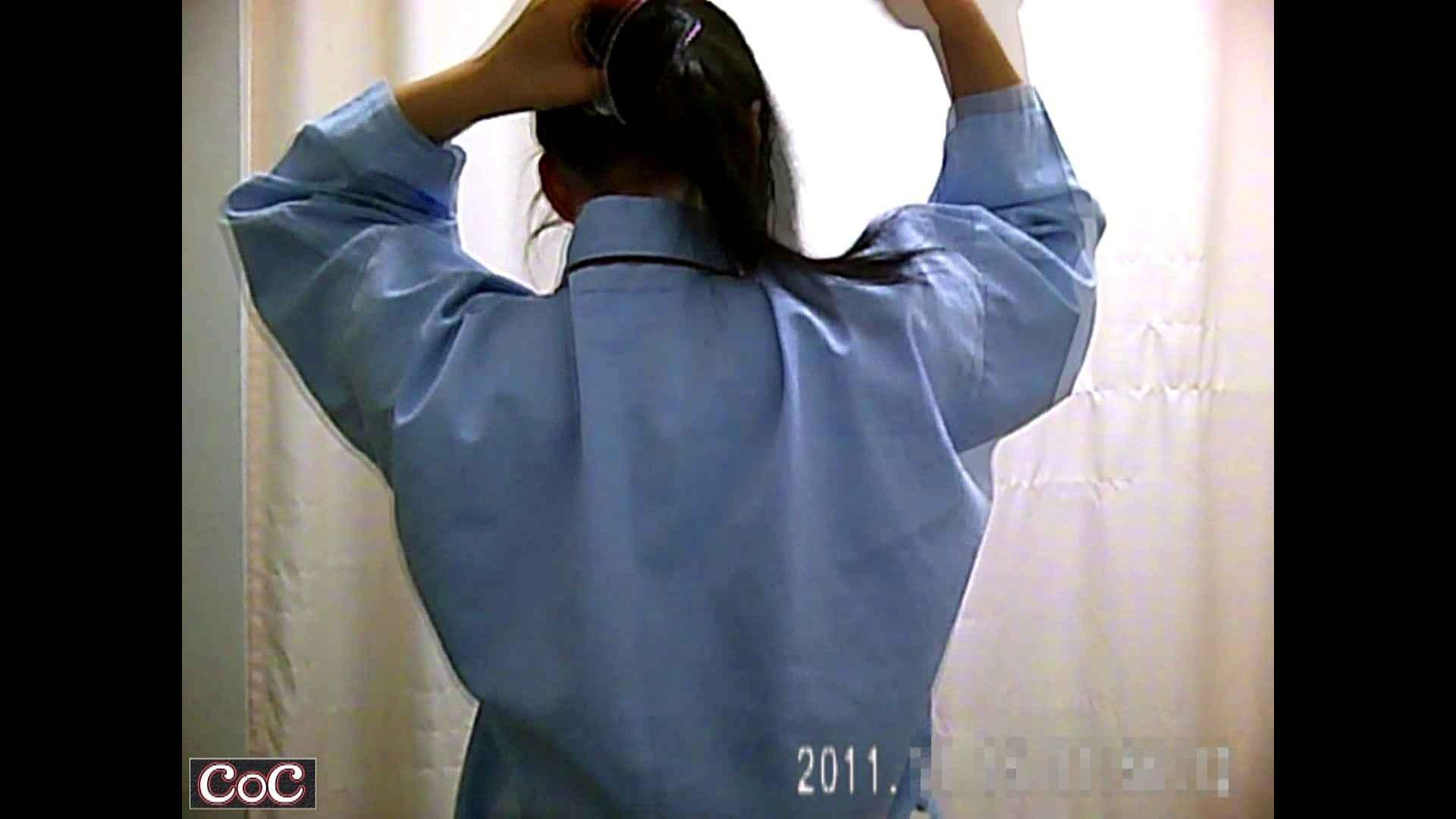 病院おもいっきり着替え! vol.91 乳首 セックス画像 91pic 25