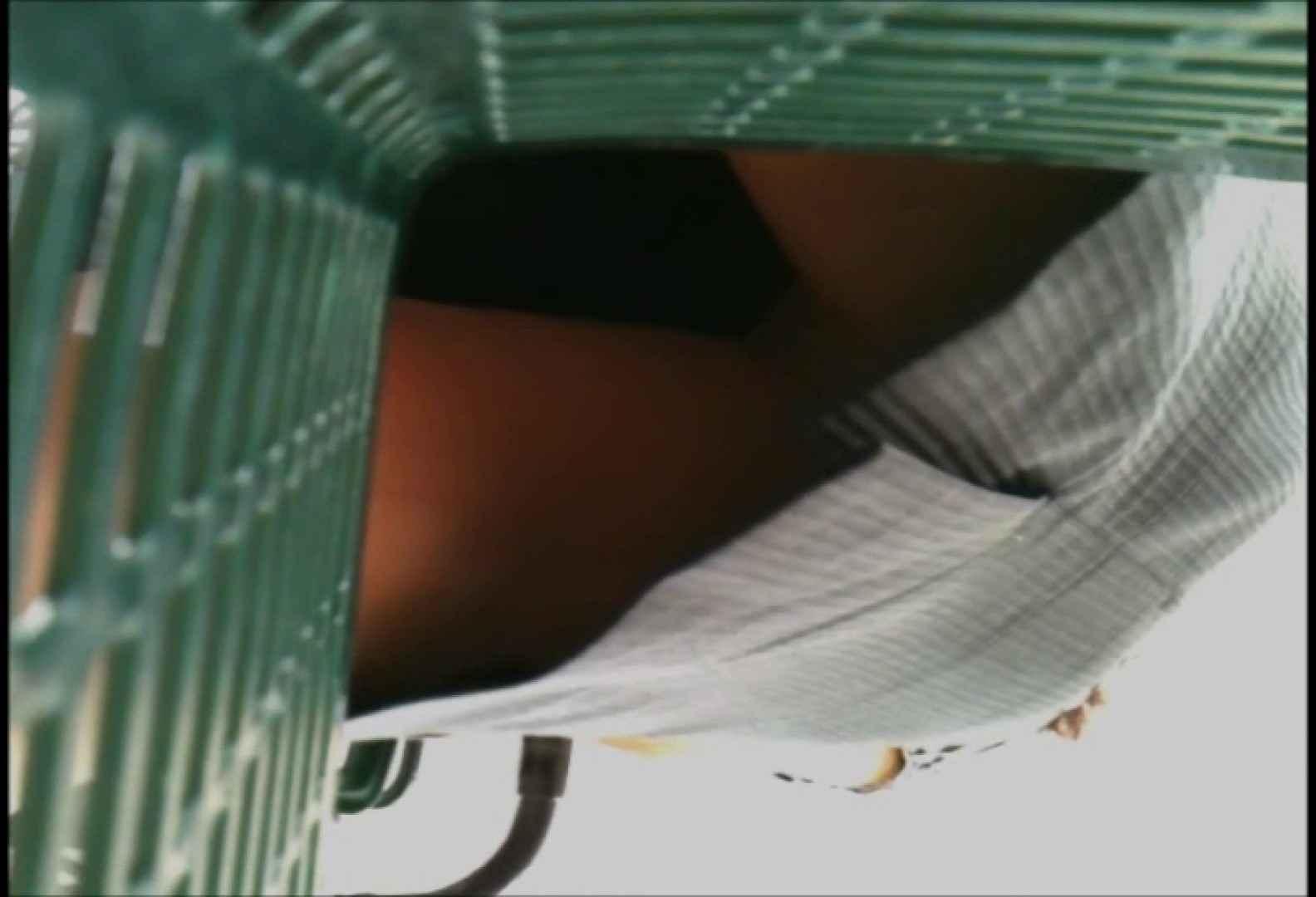 近所のお店は危険がイッパイ vol.6 美しいOLの裸体   0  79pic 7