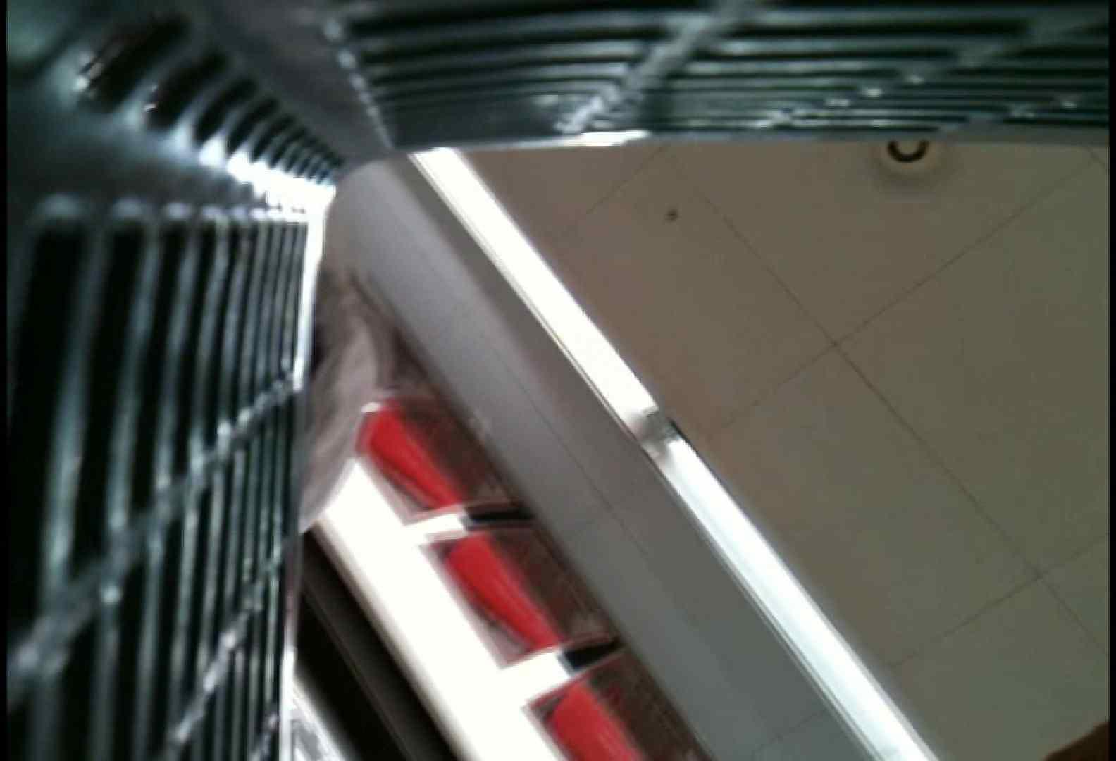 近所のお店は危険がイッパイ vol.6 美しいOLの裸体   0  79pic 13