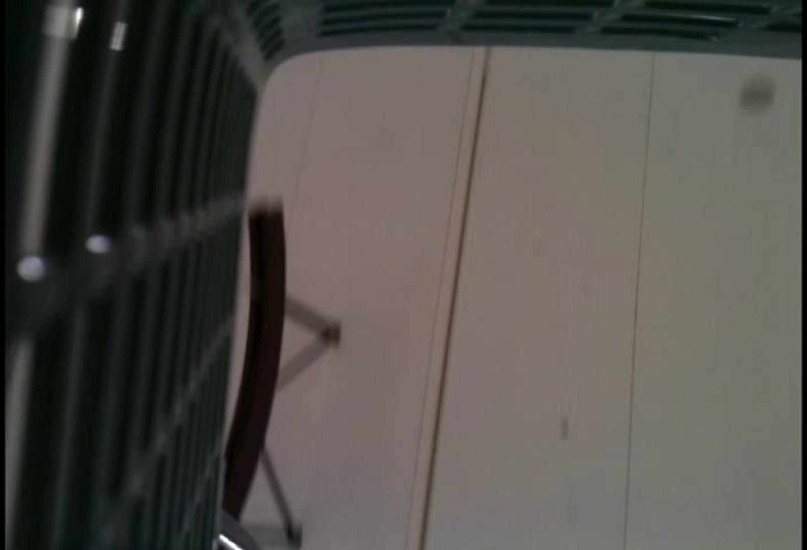 近所のお店は危険がイッパイ vol.6 美しいOLの裸体  79pic 48