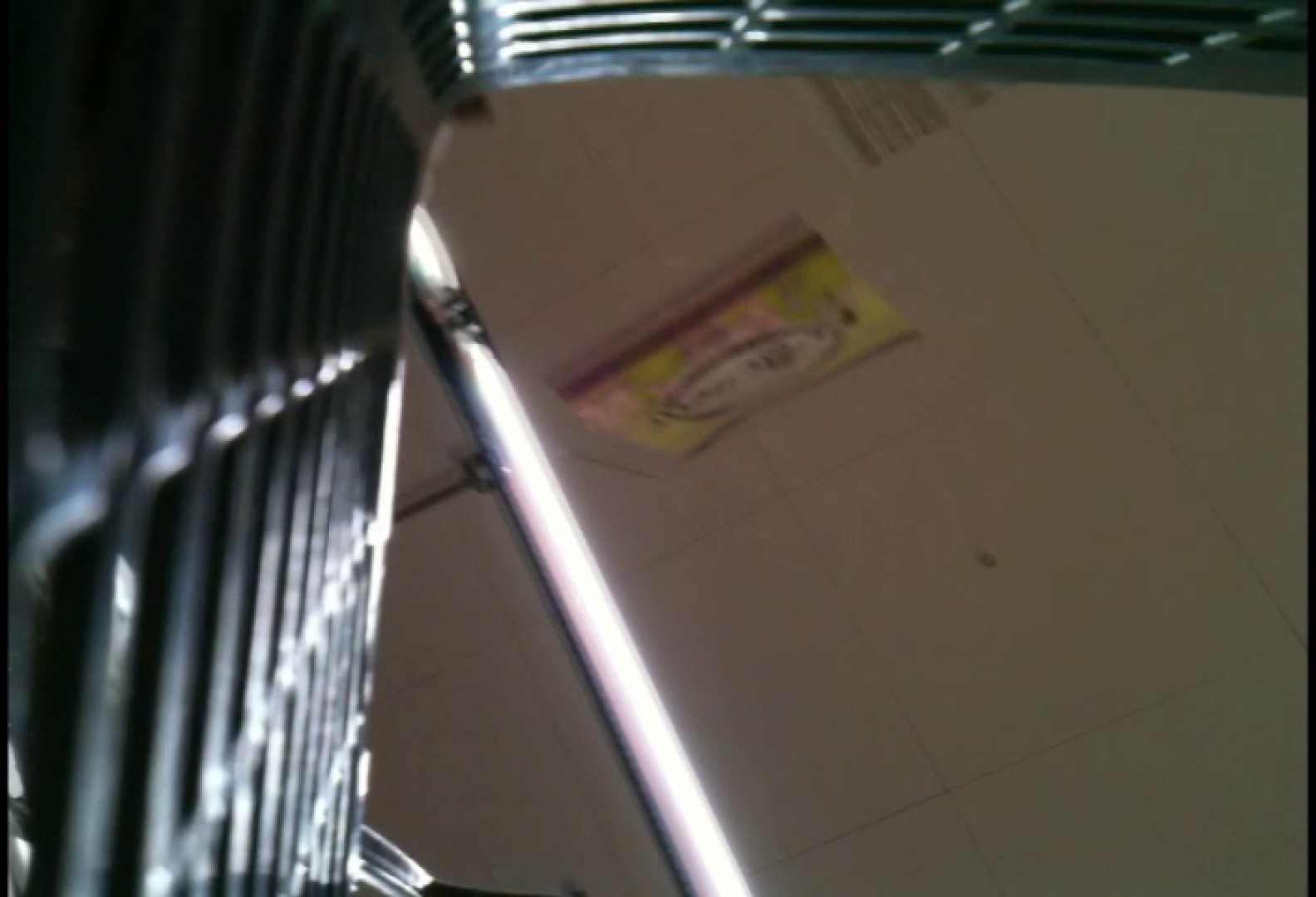 近所のお店は危険がイッパイ vol.6 美しいOLの裸体   0  79pic 49