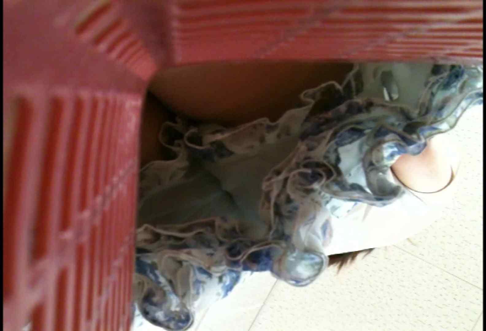 近所のお店は危険がイッパイ vol.6 美しいOLの裸体  79pic 54