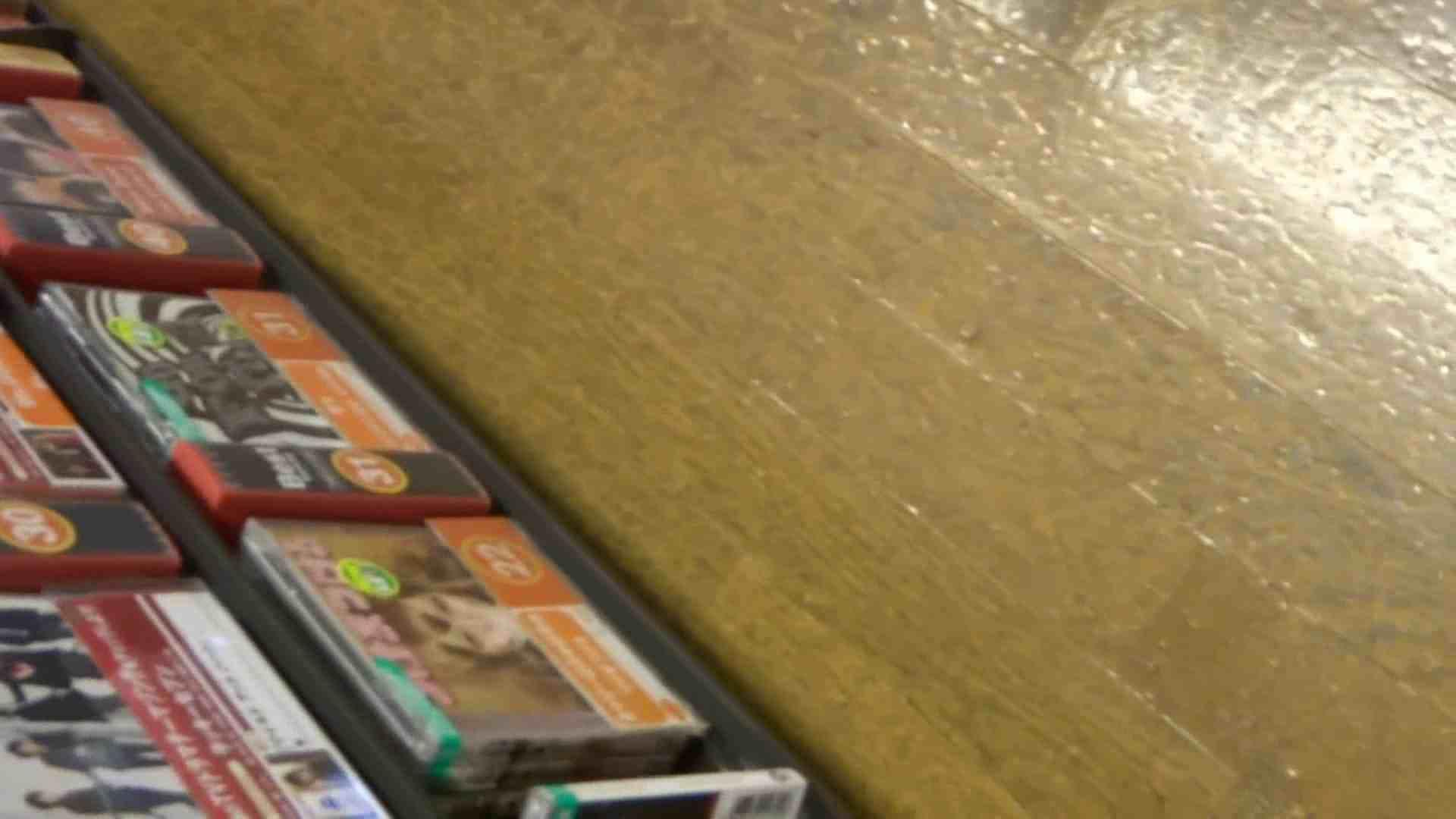 近所のお店は危険がイッパイ vol.9 美しいOLの裸体  104pic 20