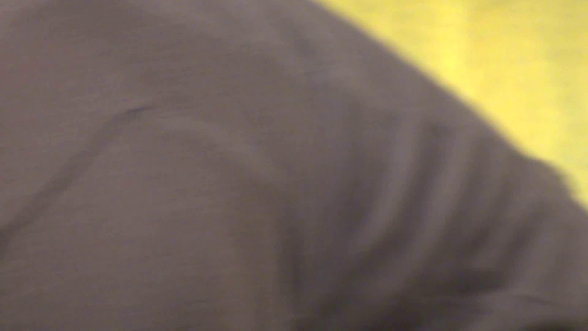 近所のお店は危険がイッパイ vol.9 美しいOLの裸体   0  104pic 39