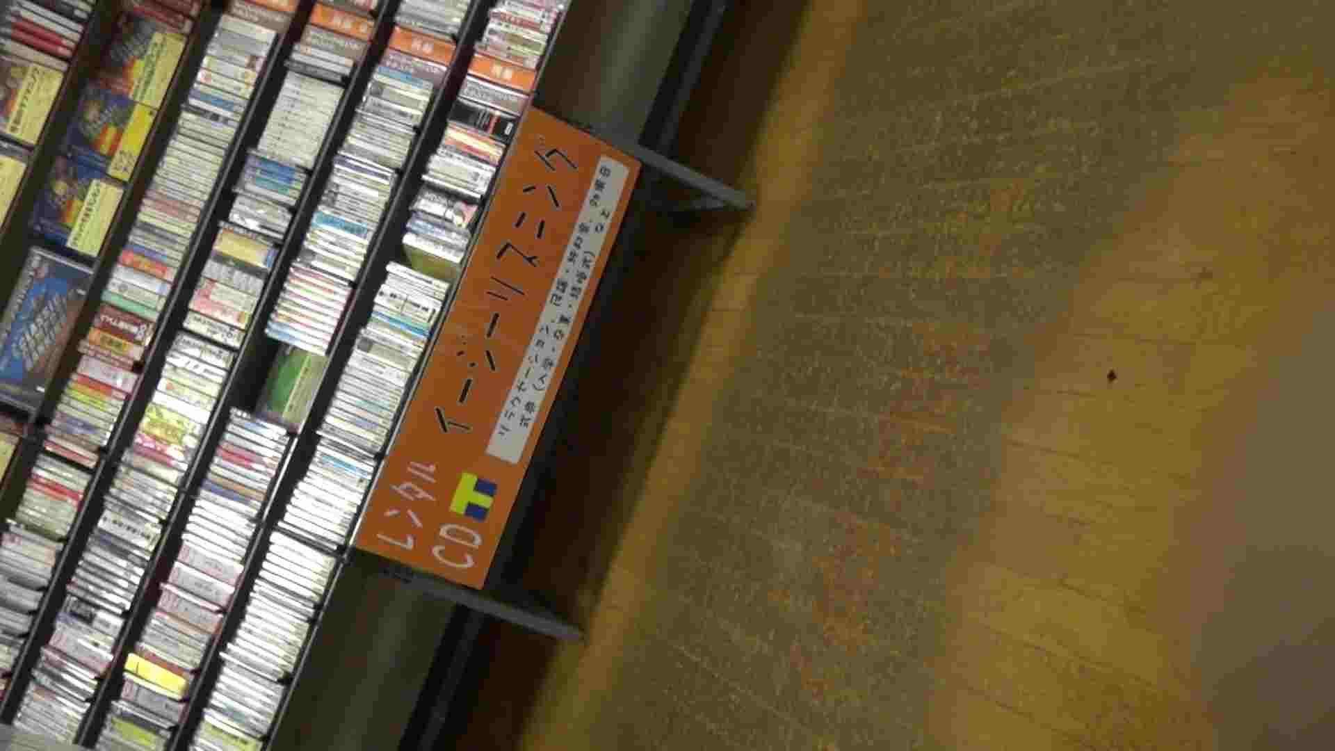 近所のお店は危険がイッパイ vol.9 美しいOLの裸体  104pic 54