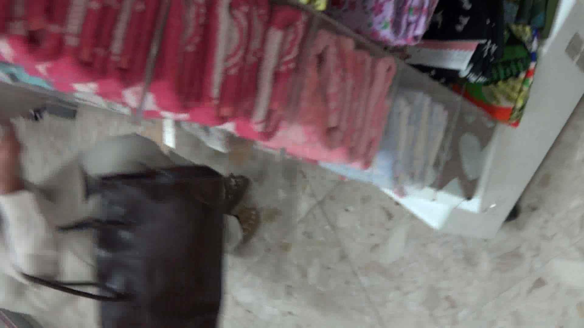 近所のお店は危険がイッパイ vol.9 美しいOLの裸体  104pic 58