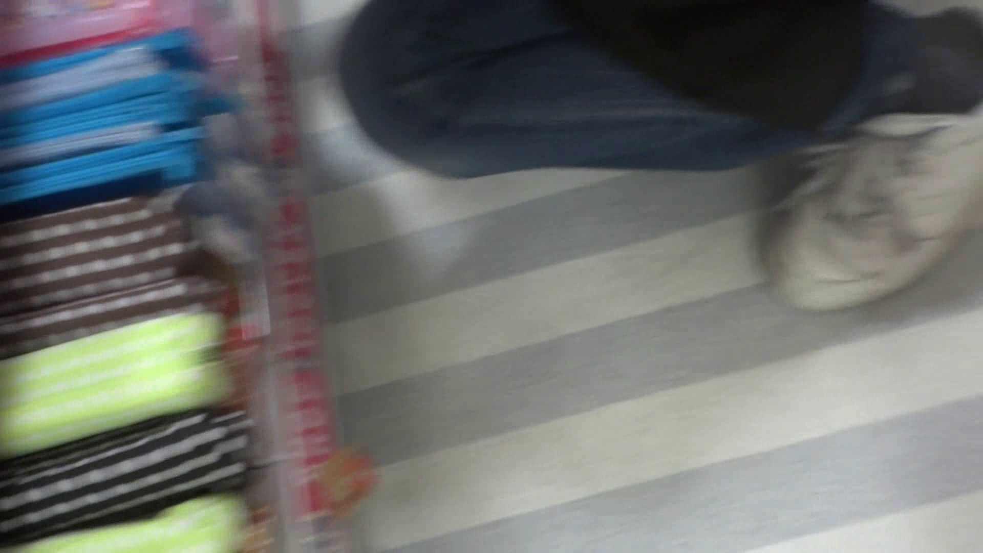 近所のお店は危険がイッパイ vol.9 美しいOLの裸体  104pic 104