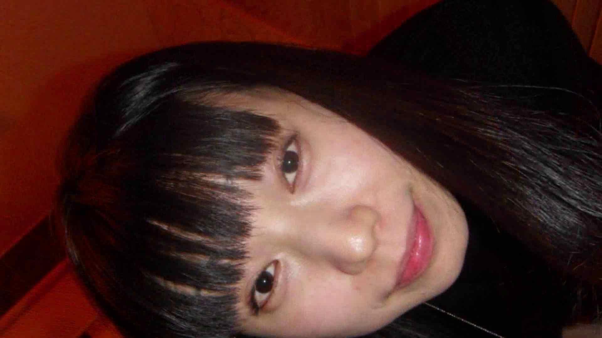 キレイに撮れるんです!No12!韓国流出編Vol.15 SEX映像 AV動画キャプチャ 95pic 54