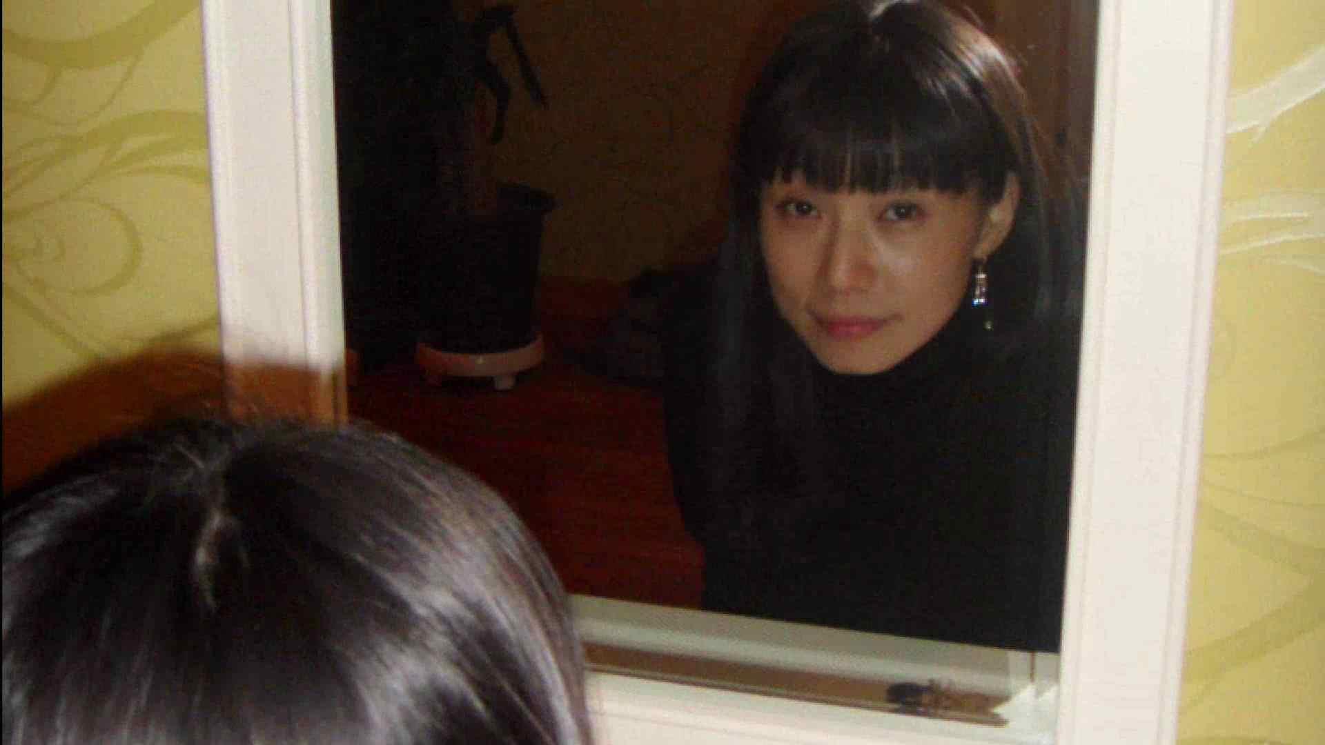 キレイに撮れるんです!No12!韓国流出編Vol.15 お姉さん丸裸  95pic 76
