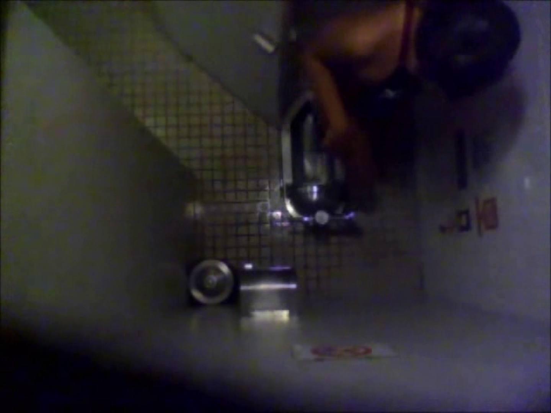 水泳大会選手の聖水 vol.010 トイレ突入 覗きおまんこ画像 91pic 3