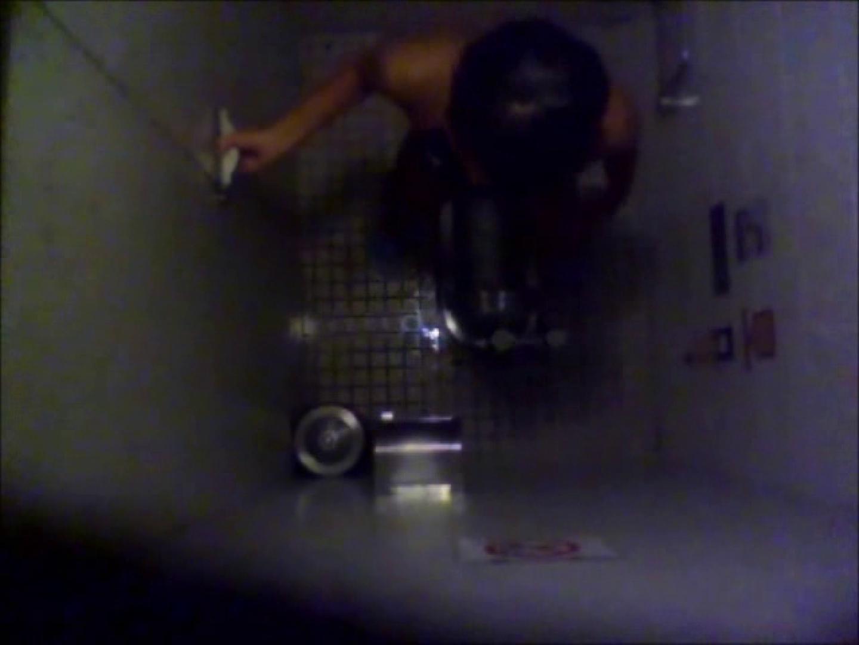 水泳大会選手の聖水 vol.010 トイレ突入 覗きおまんこ画像 91pic 18