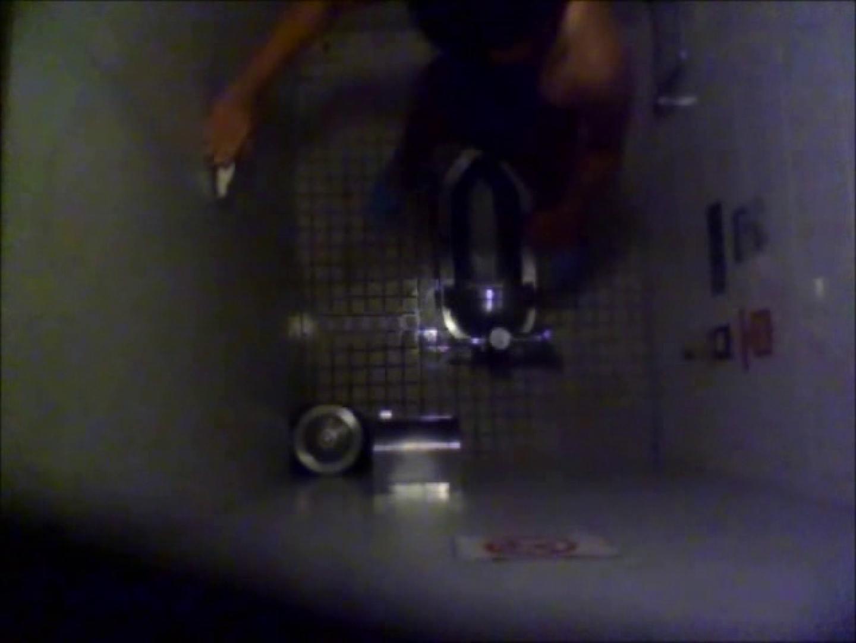 水泳大会選手の聖水 vol.010 厠隠し撮り オマンコ動画キャプチャ 91pic 22