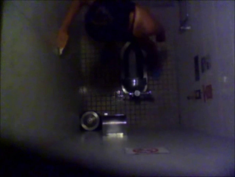 水泳大会選手の聖水 vol.010 トイレ突入 覗きおまんこ画像 91pic 23