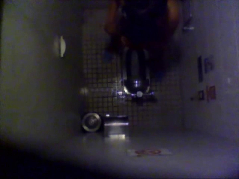 水泳大会選手の聖水 vol.010 厠隠し撮り オマンコ動画キャプチャ 91pic 27