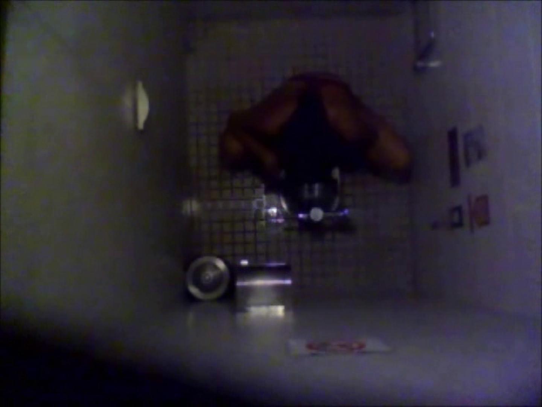 水泳大会選手の聖水 vol.010 トイレ突入 覗きおまんこ画像 91pic 53