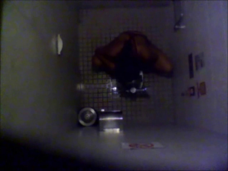 水泳大会選手の聖水 vol.010 トイレ突入 覗きおまんこ画像 91pic 63