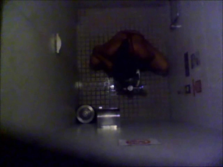 水泳大会選手の聖水 vol.010 トイレ突入 覗きおまんこ画像 91pic 68