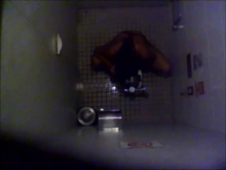 水泳大会選手の聖水 vol.010 厠隠し撮り オマンコ動画キャプチャ 91pic 72