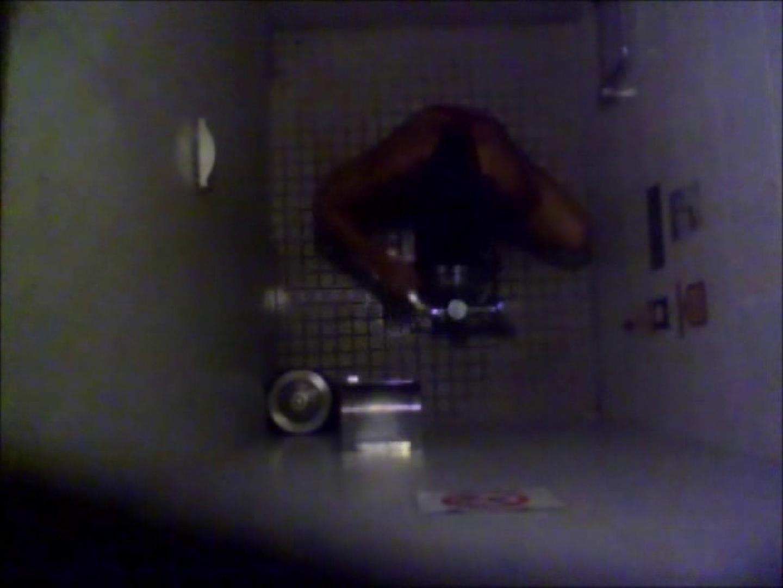 水泳大会選手の聖水 vol.010 トイレ突入 覗きおまんこ画像 91pic 73