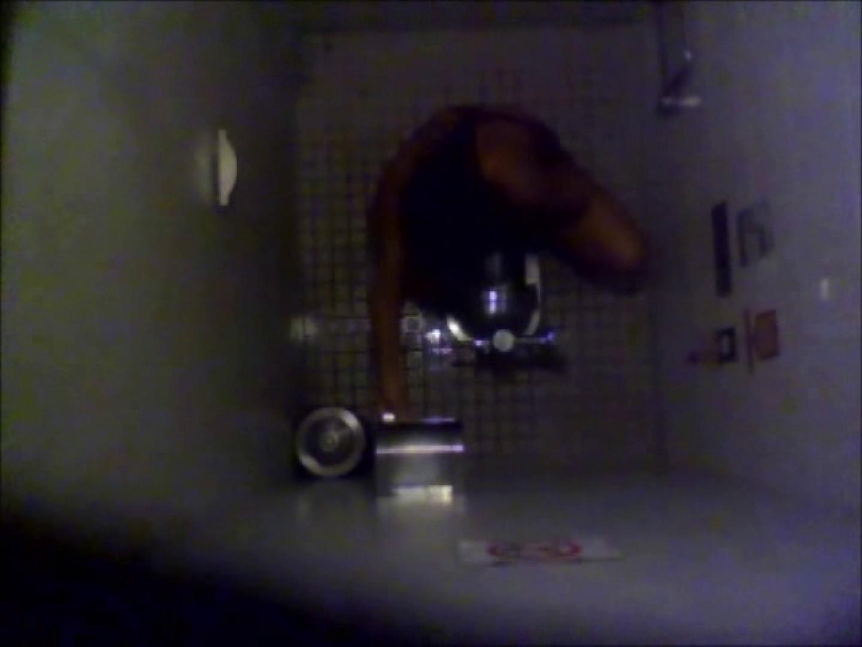 水泳大会選手の聖水 vol.010 厠隠し撮り オマンコ動画キャプチャ 91pic 77