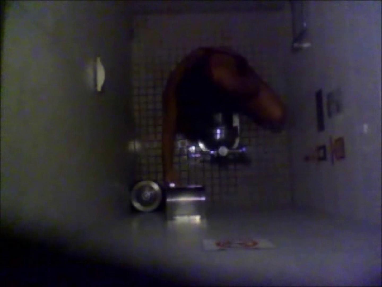 水泳大会選手の聖水 vol.010 トイレ突入 覗きおまんこ画像 91pic 78