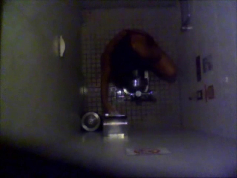 水泳大会選手の聖水 vol.010 厠隠し撮り オマンコ動画キャプチャ 91pic 82
