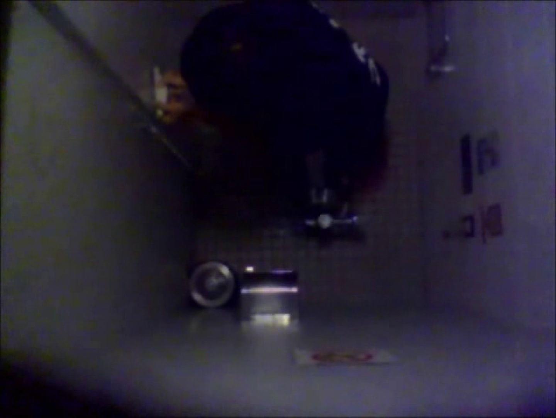 水泳大会選手の聖水 vol.019 トイレ突入 | 水着  74pic 16