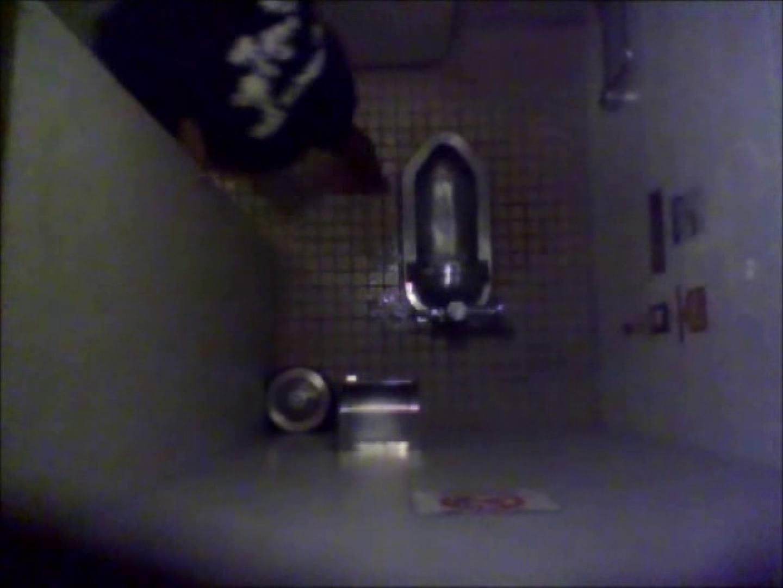 水泳大会選手の聖水 vol.019 トイレ突入 | 水着  74pic 21