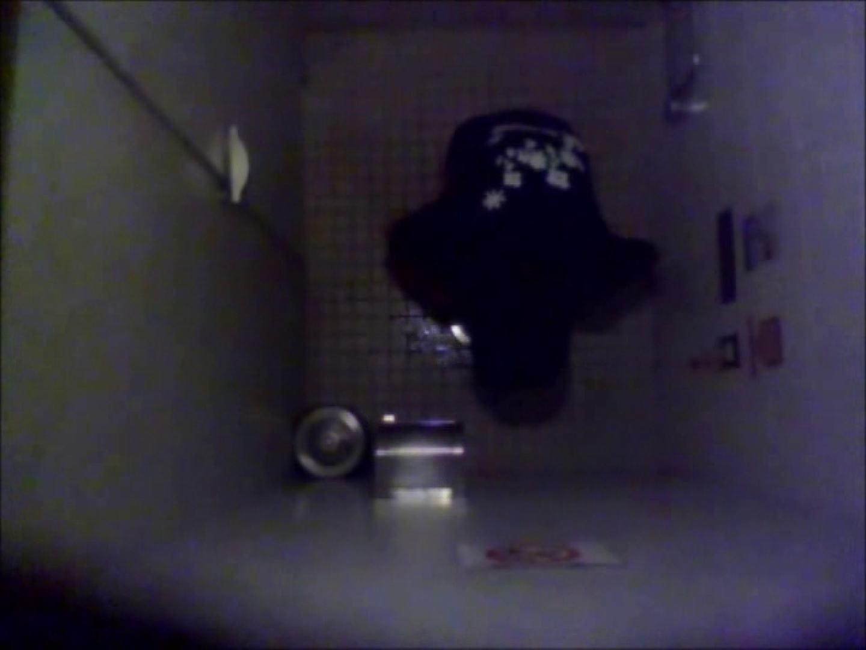 水泳大会選手の聖水 vol.019 トイレ突入 | 水着  74pic 31