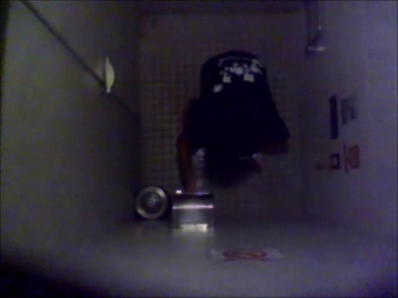 水泳大会選手の聖水 vol.019 トイレ突入 | 水着  74pic 41