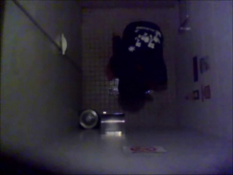 水泳大会選手の聖水 vol.019 トイレ突入 | 水着  74pic 46