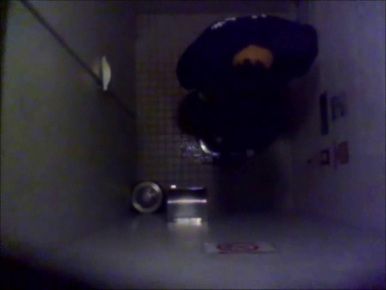 水泳大会選手の聖水 vol.019 トイレ突入 | 水着  74pic 51