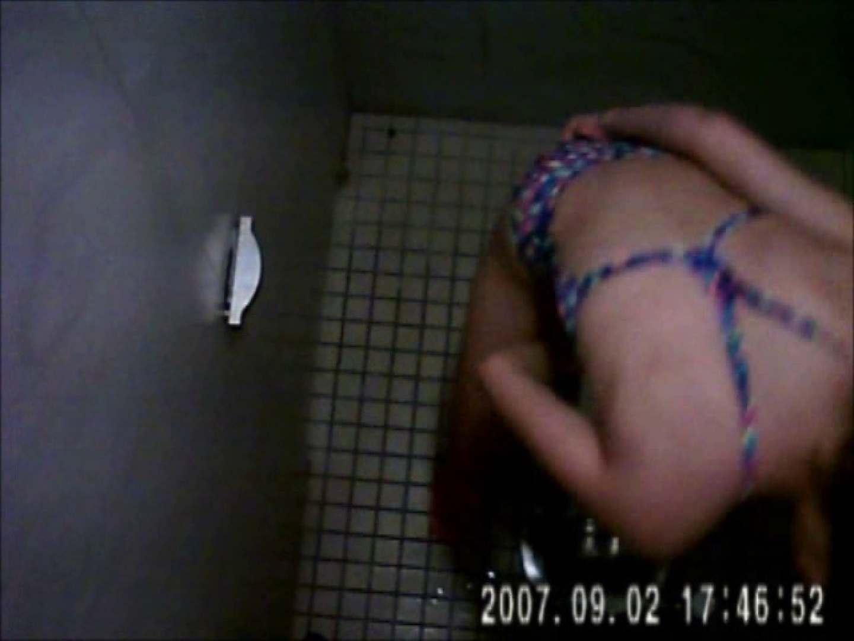 水泳大会選手の聖水 vol.028 美しいOLの裸体 AV無料 69pic 2