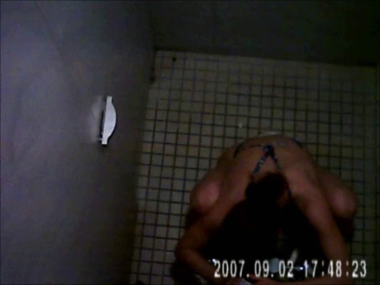 水泳大会選手の聖水 vol.028 トイレ突入 | 厠隠し撮り  69pic 11