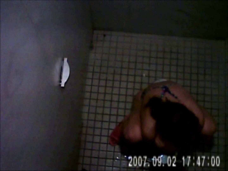 水泳大会選手の聖水 vol.028 美しいOLの裸体 AV無料 69pic 22