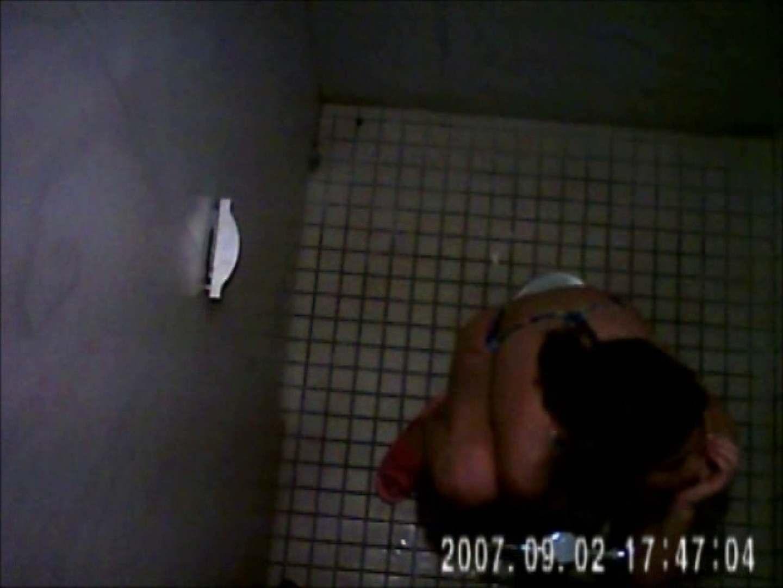 水泳大会選手の聖水 vol.028 トイレ突入 | 厠隠し撮り  69pic 26