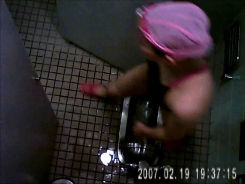水泳大会選手の聖水 vol.029 全裸 ワレメ無修正動画無料 86pic 19