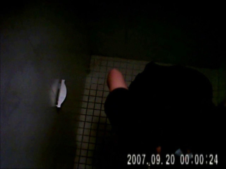 水泳大会選手の聖水 vol.032 トイレ突入 | 美しいOLの裸体  69pic 11