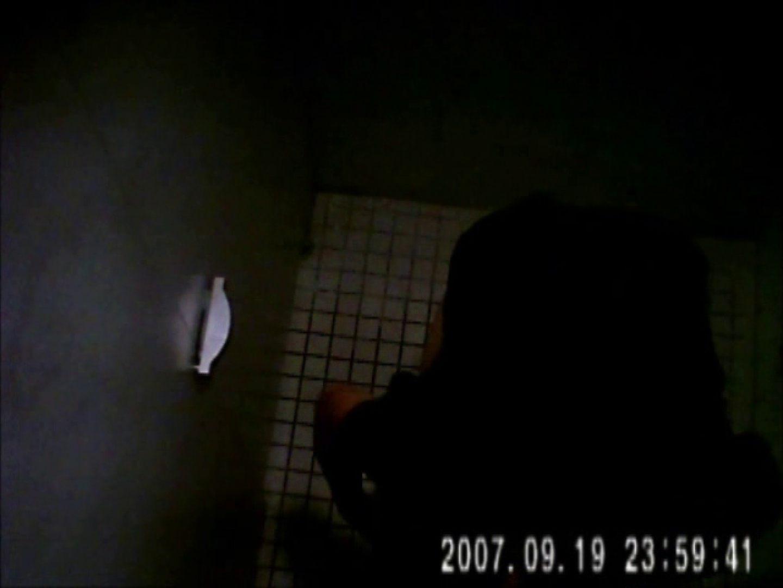 水泳大会選手の聖水 vol.032 全裸 性交動画流出 69pic 19