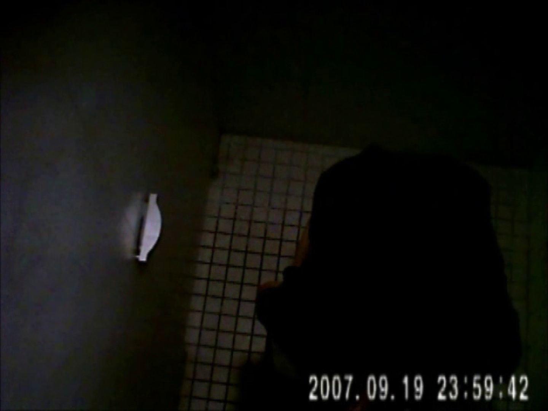 水泳大会選手の聖水 vol.032 トイレ突入 | 美しいOLの裸体  69pic 21