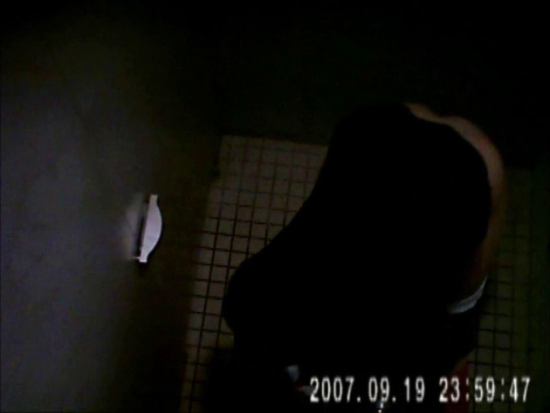 水泳大会選手の聖水 vol.032 トイレ突入  69pic 25
