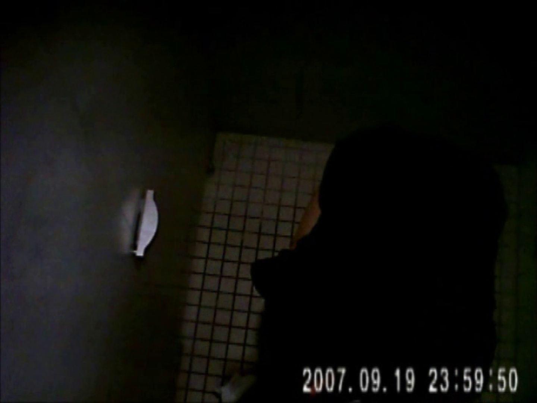 水泳大会選手の聖水 vol.032 トイレ突入  69pic 30