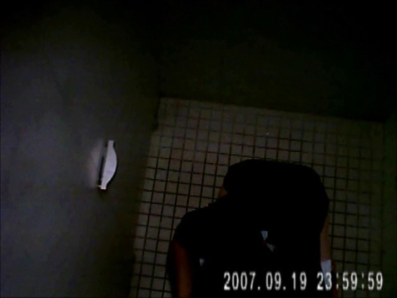 水泳大会選手の聖水 vol.032 厠隠し撮り セックス無修正動画無料 69pic 47