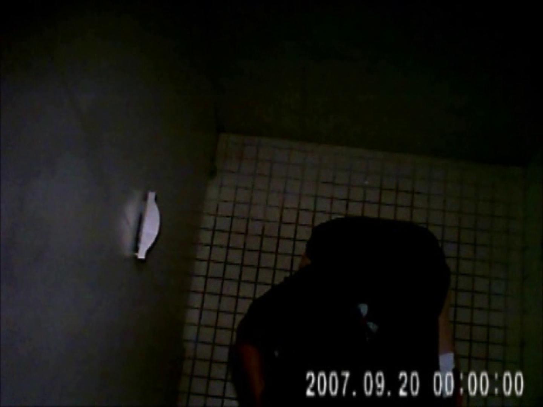 水泳大会選手の聖水 vol.032 水着 おまんこ無修正動画無料 69pic 48