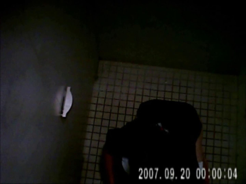 水泳大会選手の聖水 vol.032 水着 おまんこ無修正動画無料 69pic 53